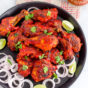 Best Ever Homemade Tandoori Chicken | Classic Chicken Tandoori Recipe